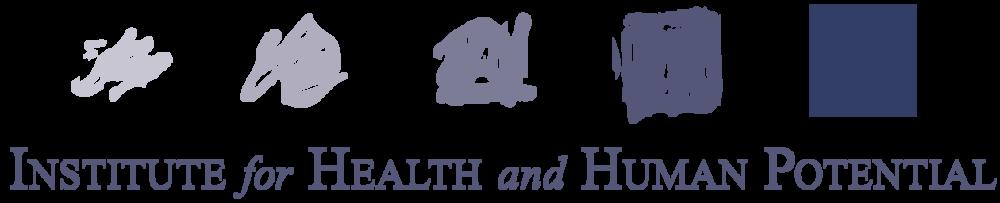 ihhp-logo.png