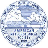 logos-113.jpg