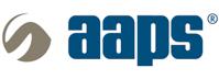 logos-106.jpg