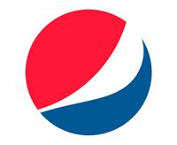 logos-77.jpg