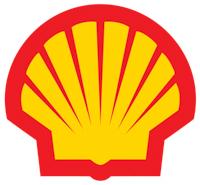 logos-83.jpg