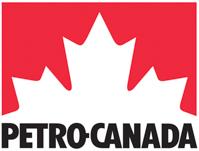 logos-76.jpg