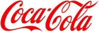 logos-32.jpg