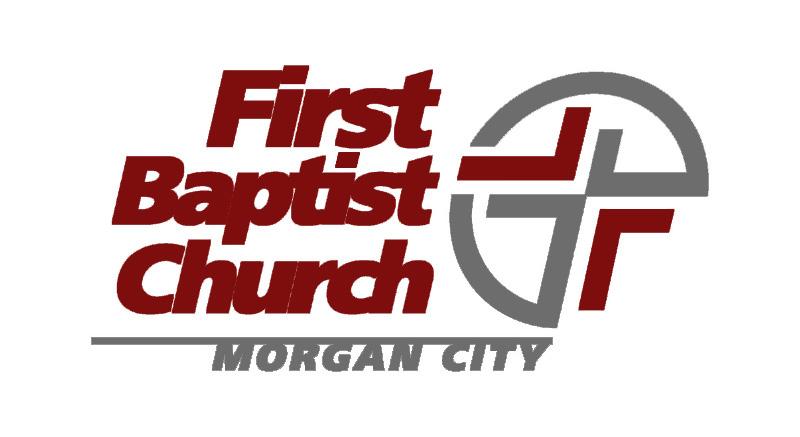 First Baptist Church Morgan City