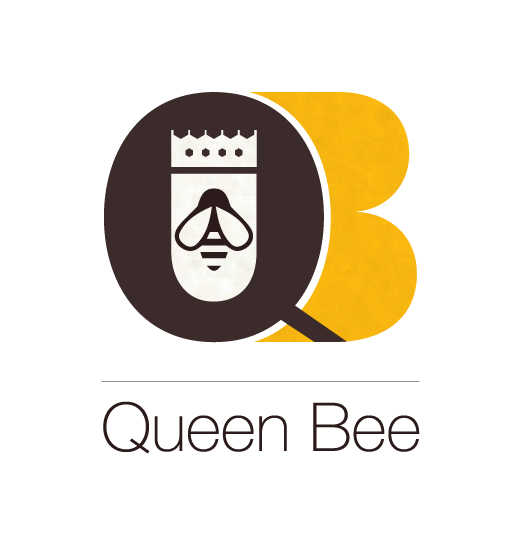 We are Queen Bee