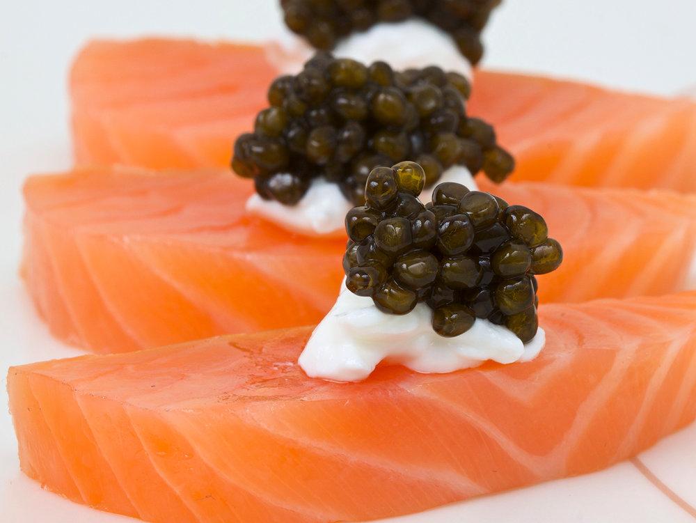 smoked-salmon-loin.jpg