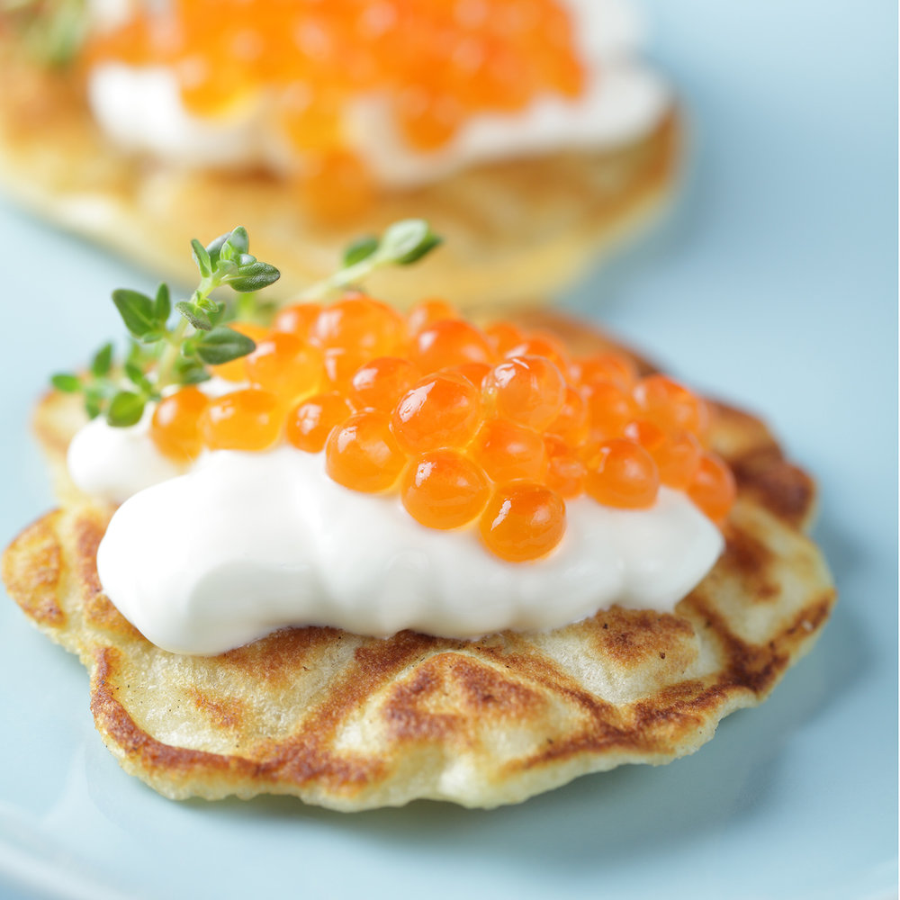 trout-roe-on-blini.jpg