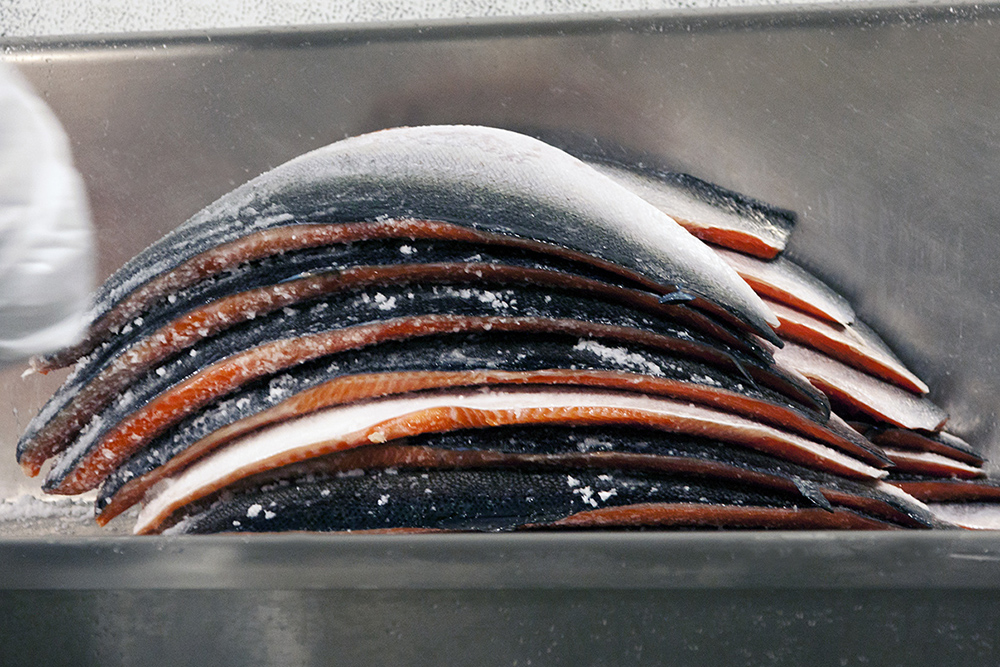 salmon-sides-skinon.jpg