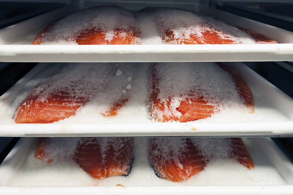 salmon-salt-racks.jpg