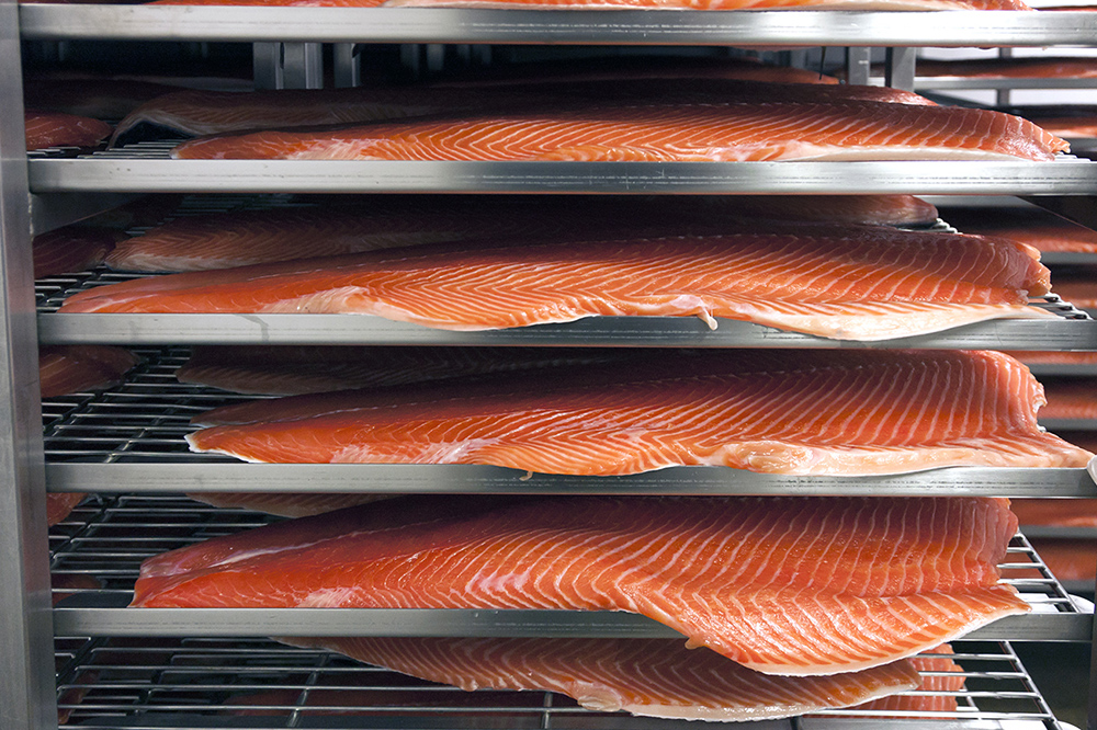 salmon-sides-sideview.jpg