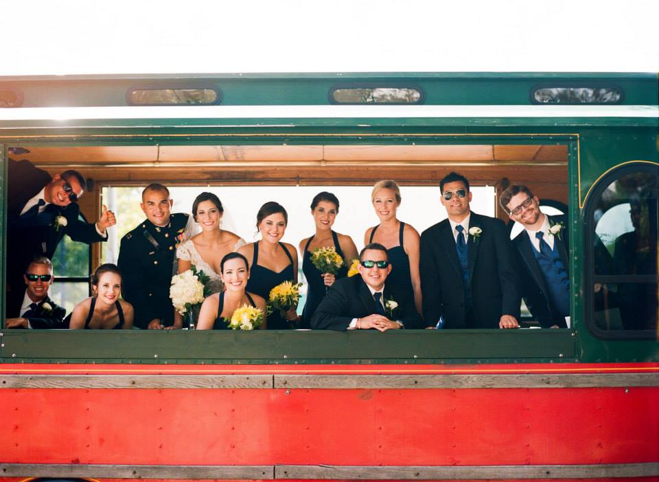 jenna party bus.jpg