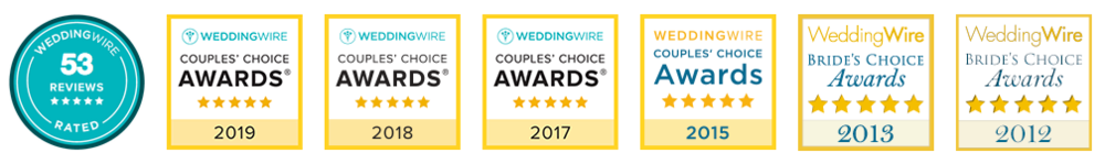 weddingwire-awards_2019.png