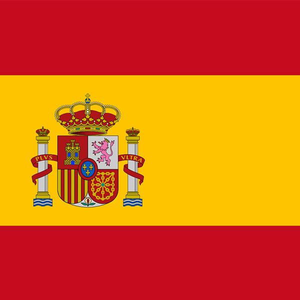 Spanish Introduction 2011 -