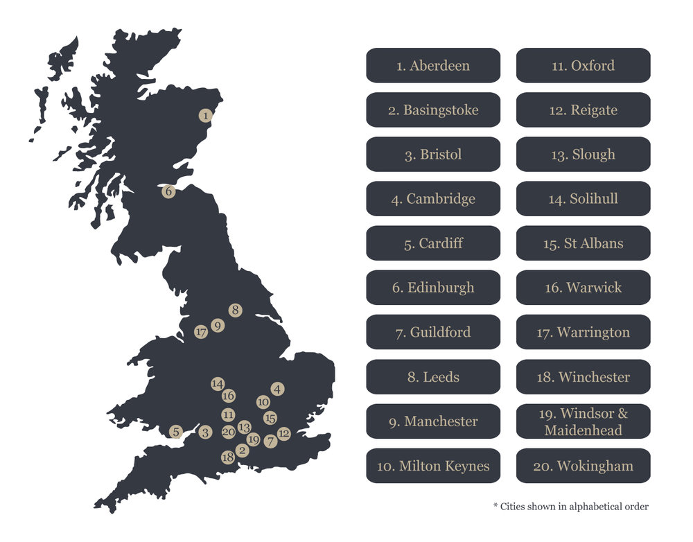 Key-Cities---St-Brides---Update.jpg