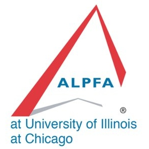 Events — ALPFA at UIC