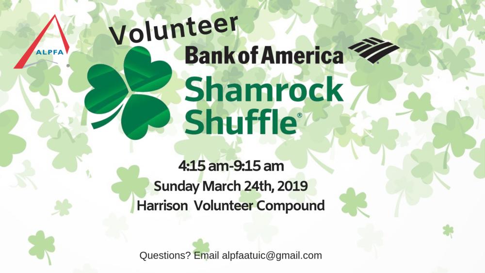 Shamrock Shuffle 2019.png