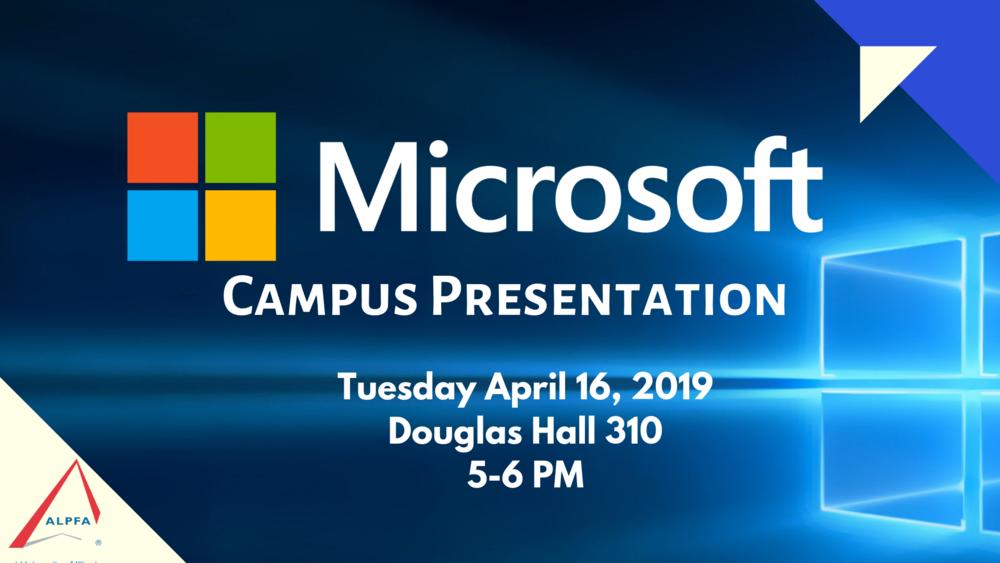 Microsoft Campus Presentation.png