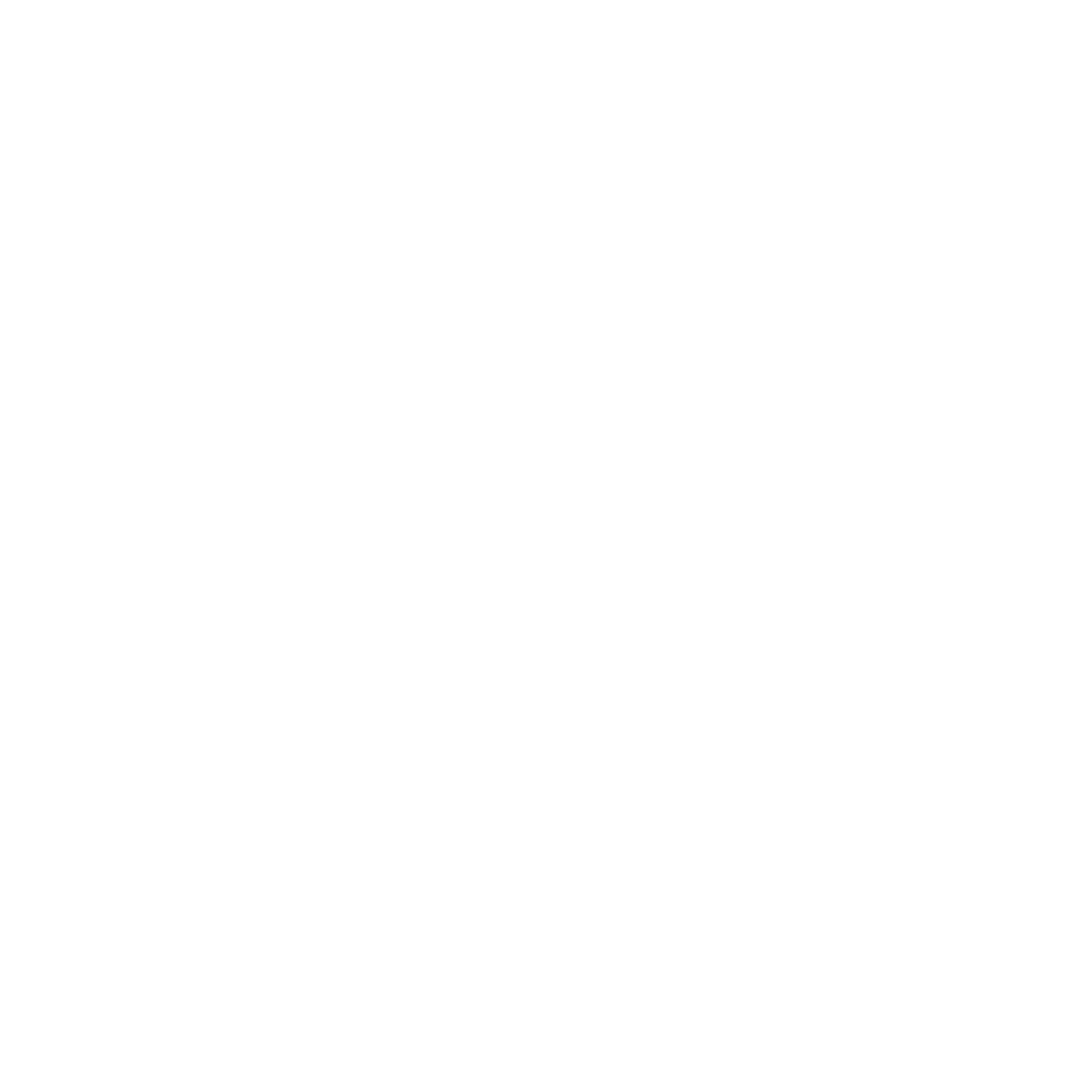 Joey Davis for NC House