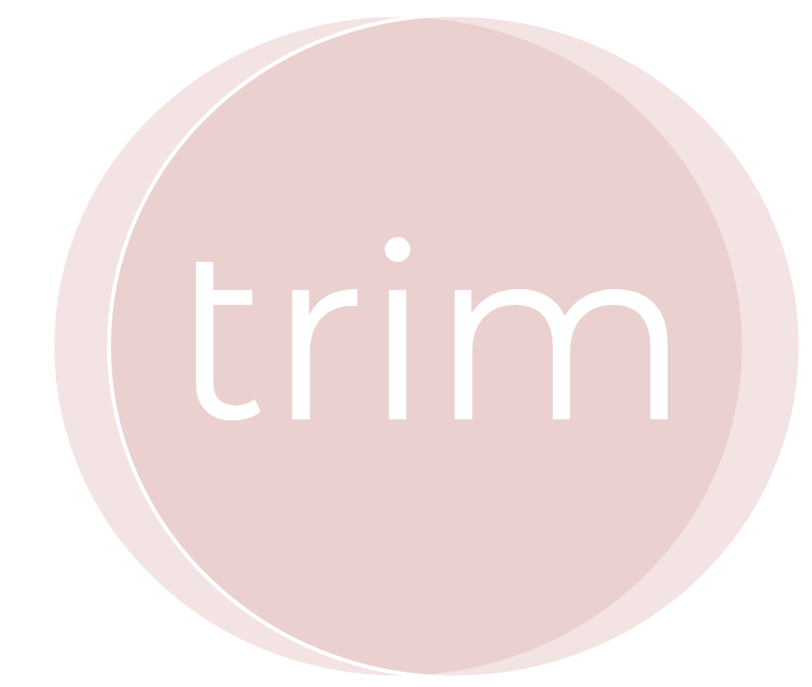 Trim Design Co.