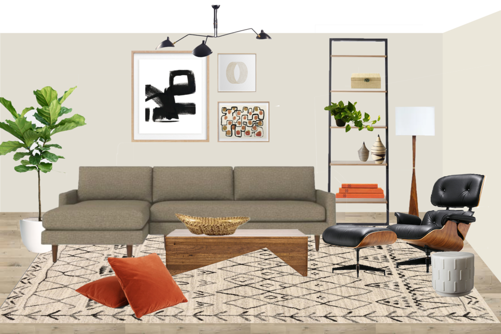 casualmodernistlivingroom copy.png
