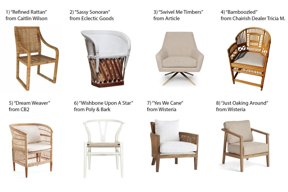 deskchairs.png