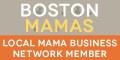 Boston Mamas