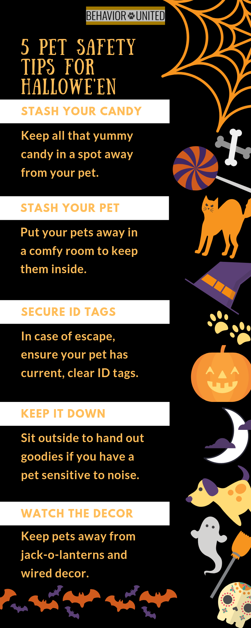 halloween infographic (1).png