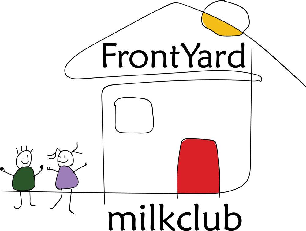 milkclub_Hires.jpg