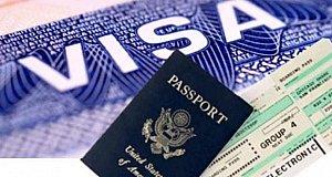 New_Visa.jpg