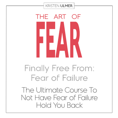 This game changing course is unlike anything you have ever seen. It includes videos, facilitated summaries and worksheets taking you on a fascinating journey into, through and out of the other side of any fear or anxiety related problem. -