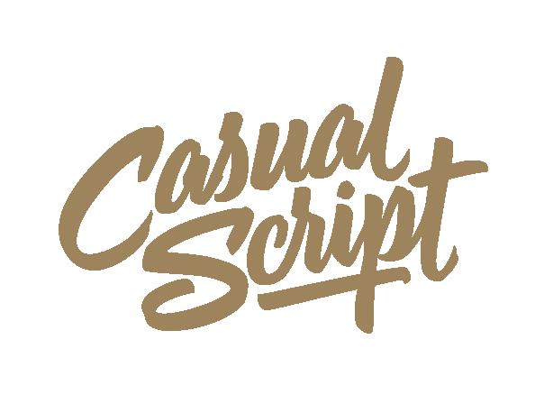 CS Logo - Jason Prater.png