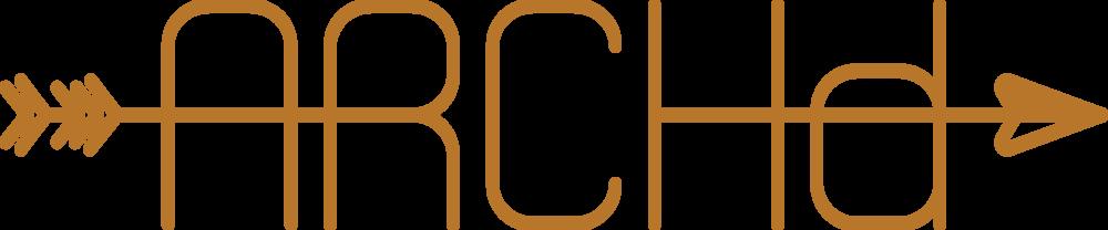 ARCHd logo 2017 color - Lindsey Archer.png