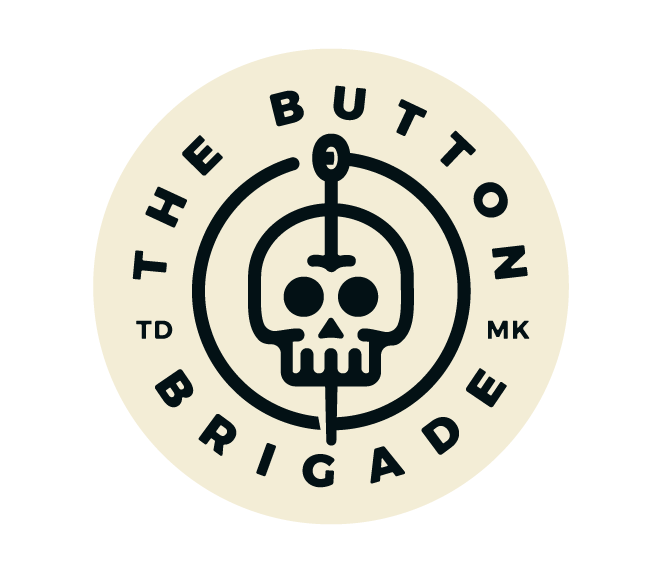 TheButtonBrigade_Logo---Katie-Cooper.png