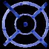 icoon doelgroep.png