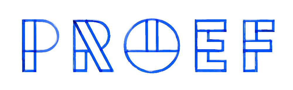 PROEF-LOGO-COMBO2.jpg