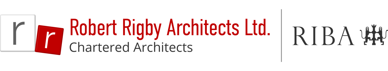 Robert Rigby Architects