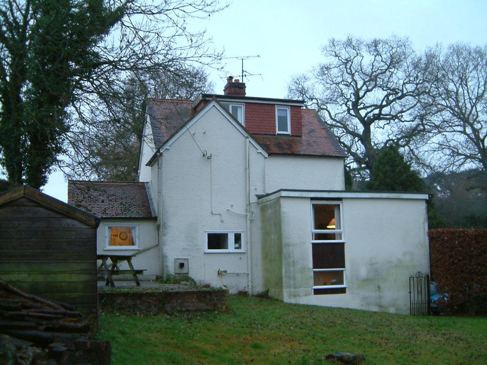 Spinney Cottage 010.jpg