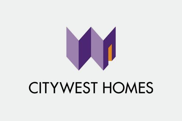 City West.jpg