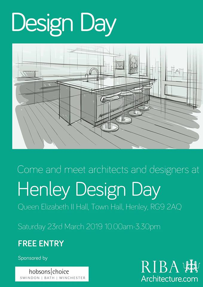 henley design day.jpg
