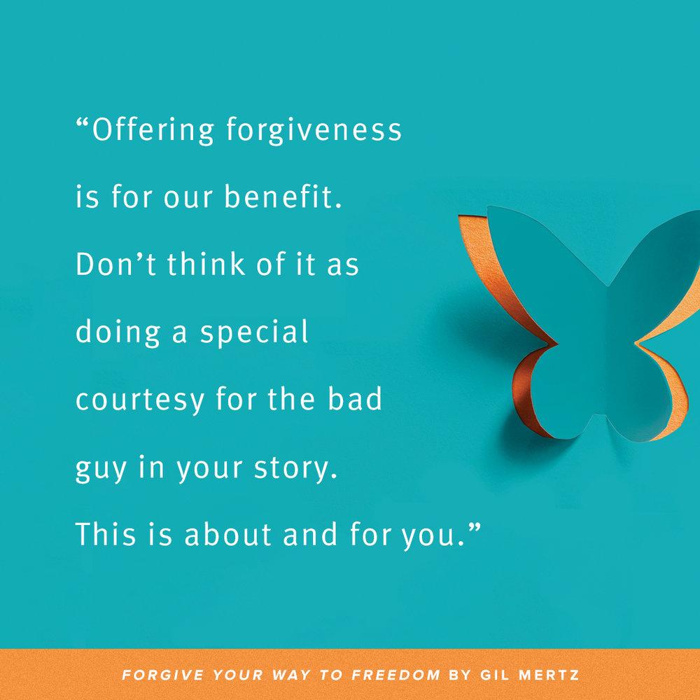forgive-1.jpg