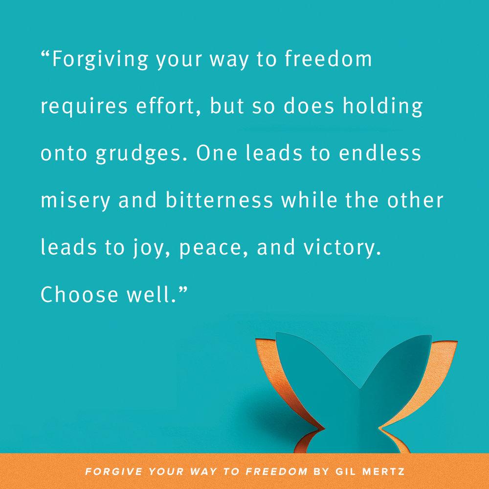 forgive-3.jpg