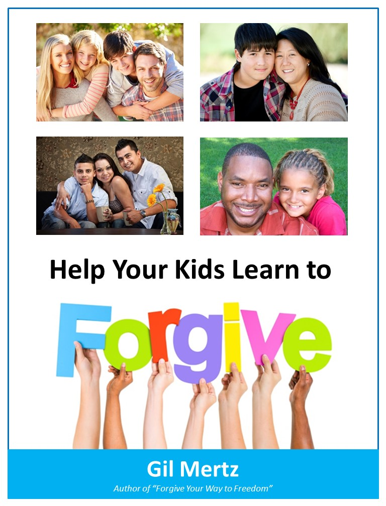 Help Your Kids Learn to Forgive REVISED cover.jpg