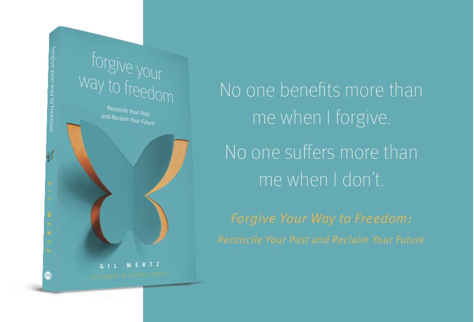 forgive-flyer.jpg