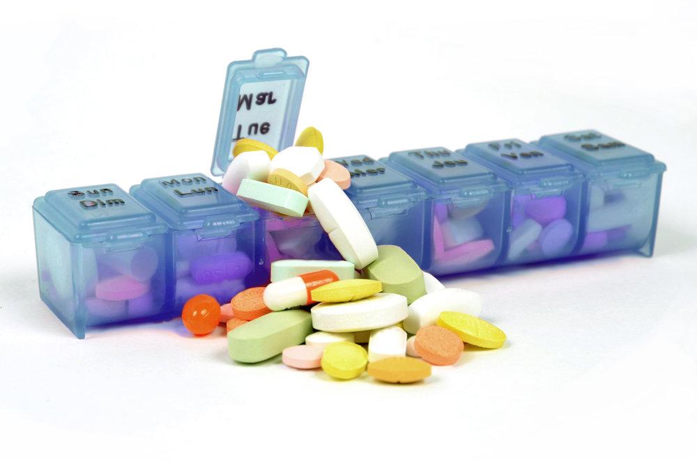 Réponses :quiz sur les opioïdes -