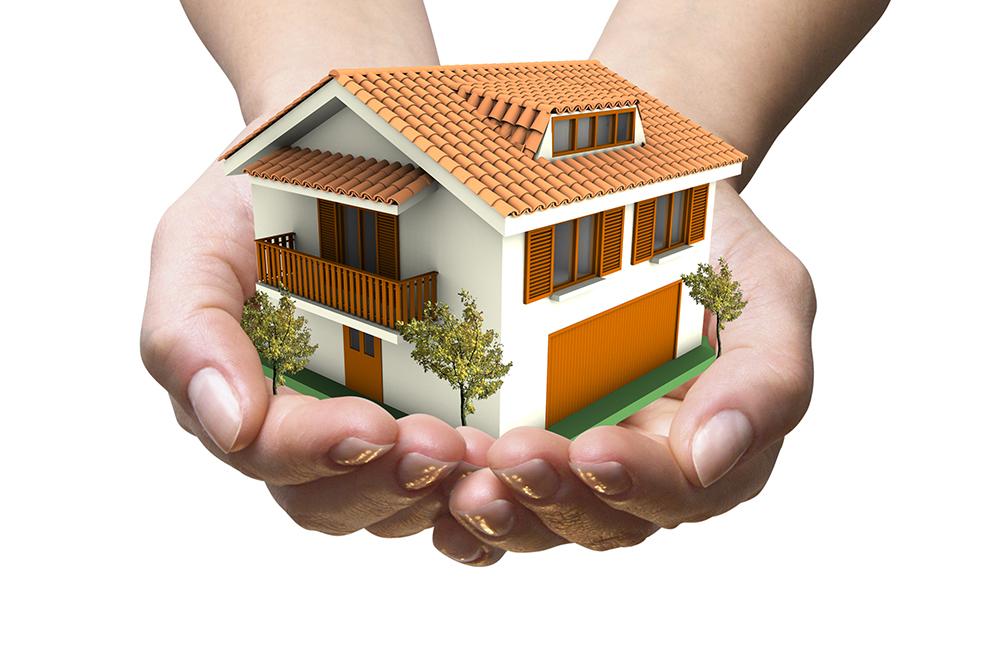 Real Estate Loans