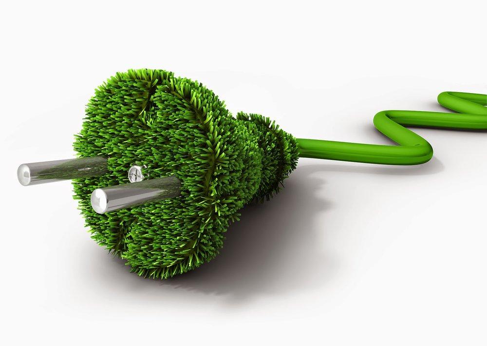 Energy Smart Loans