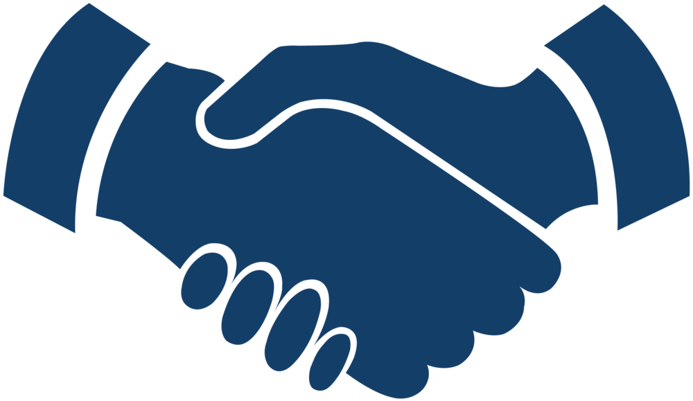 Discount Partners
