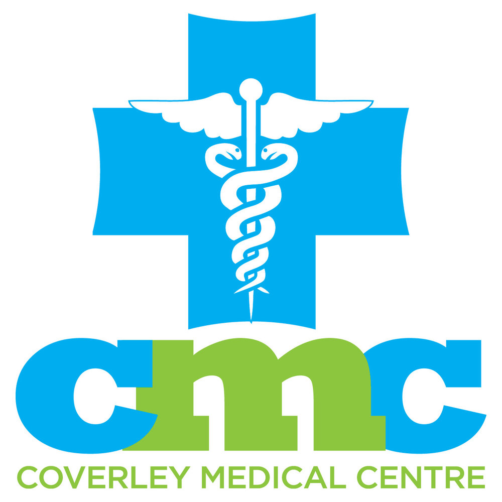 Coverley Medical Centre