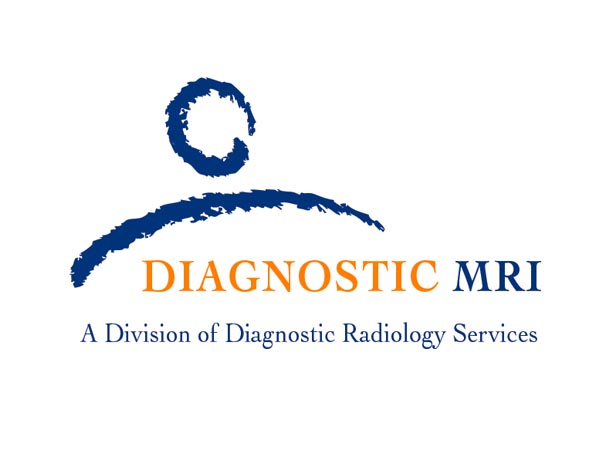 Diagnostic MRI