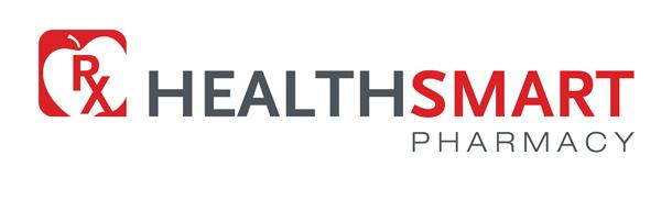 healthersmart1.jpg